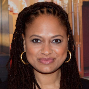 ava duvernay phone number