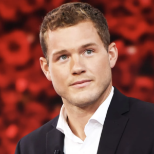 colton underwood phone number