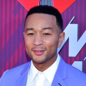 john legend phone number