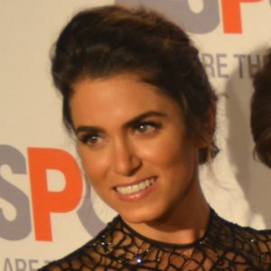 nikki reed phone number