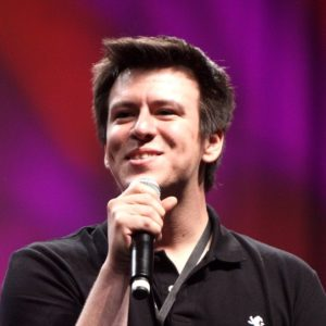 philip defranco phone number